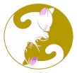 Cat Karma Logo